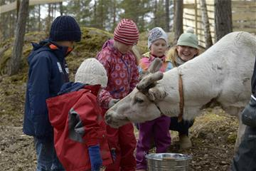children and reindeer 2.jpg